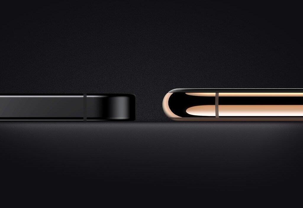 Iphone 2019 Konzept Ipad Design Header