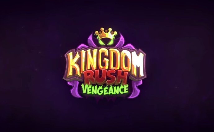 Kingdom Rush Vengeance Screen3
