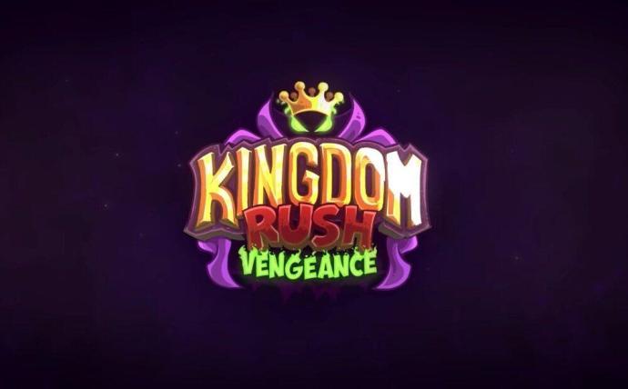 Kingdom Rush Vengeance Screen3