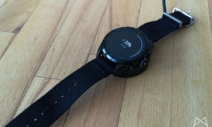 Montblanc Summit 2 Smartwatch Wearos 5