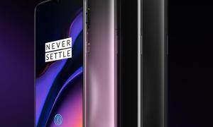 Oneplus 6t Thunder Purple Vergleich