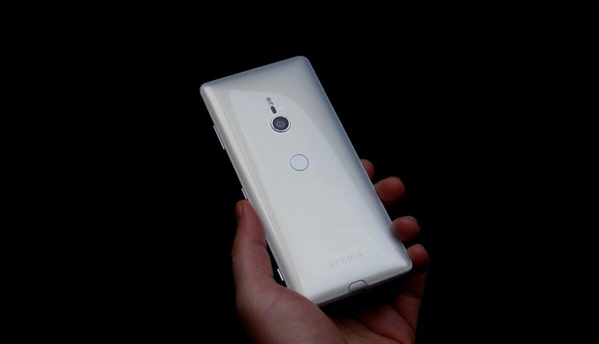 Sony: Neue Xperia-Modelle passieren die Bluetooth SIG
