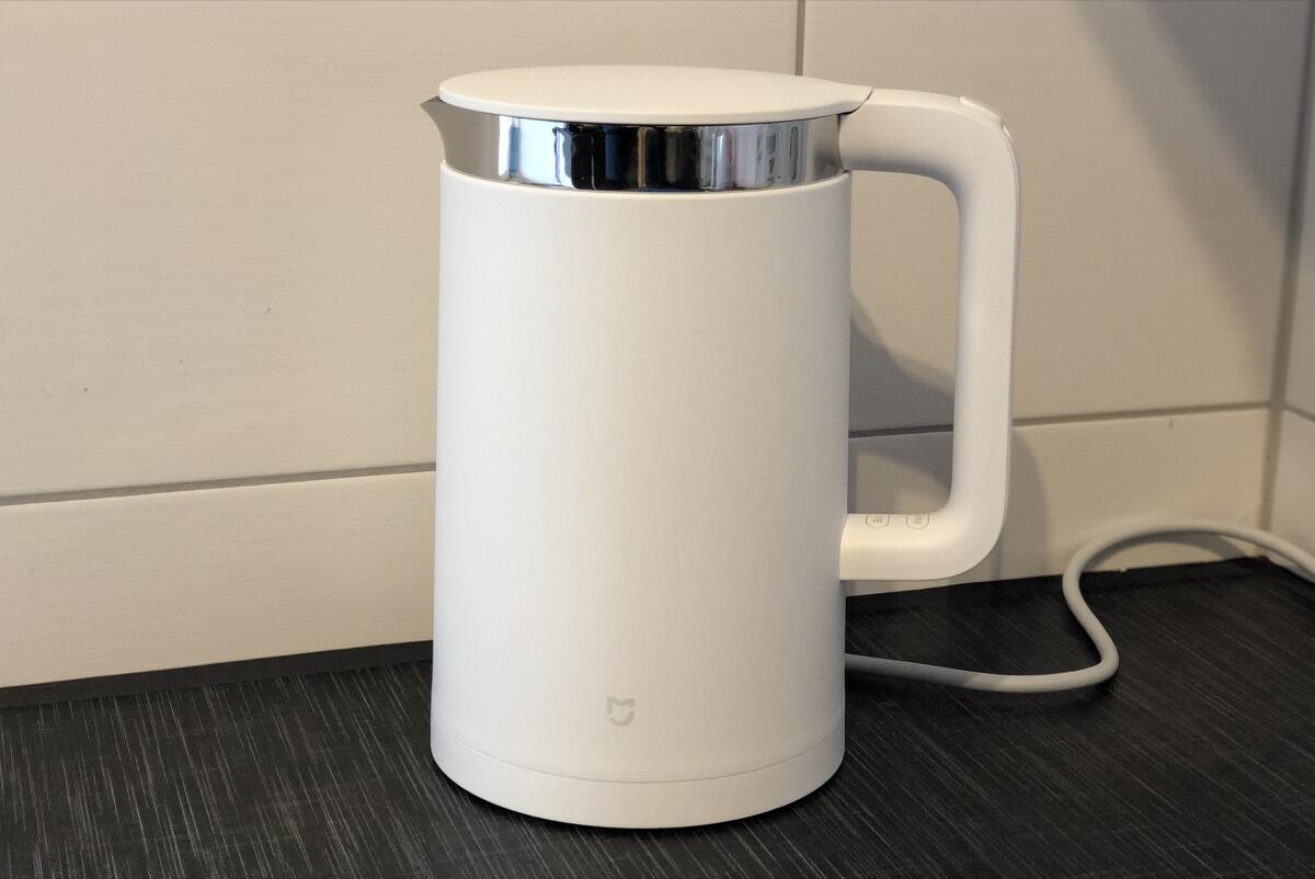 Xiaomi Smart Wasserkocher