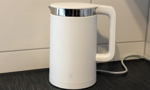 Xiaomi Smart Wasserkocher