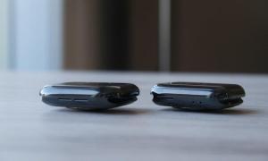 Apple Watch Series 4 Test3