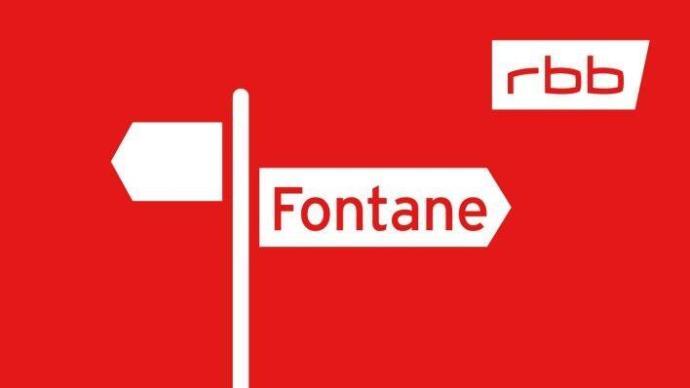 Fontante App