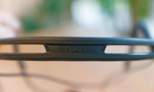 Razer Ifrit Design