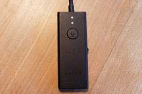 Razer Ifrit Usb Audio Enhancer 2