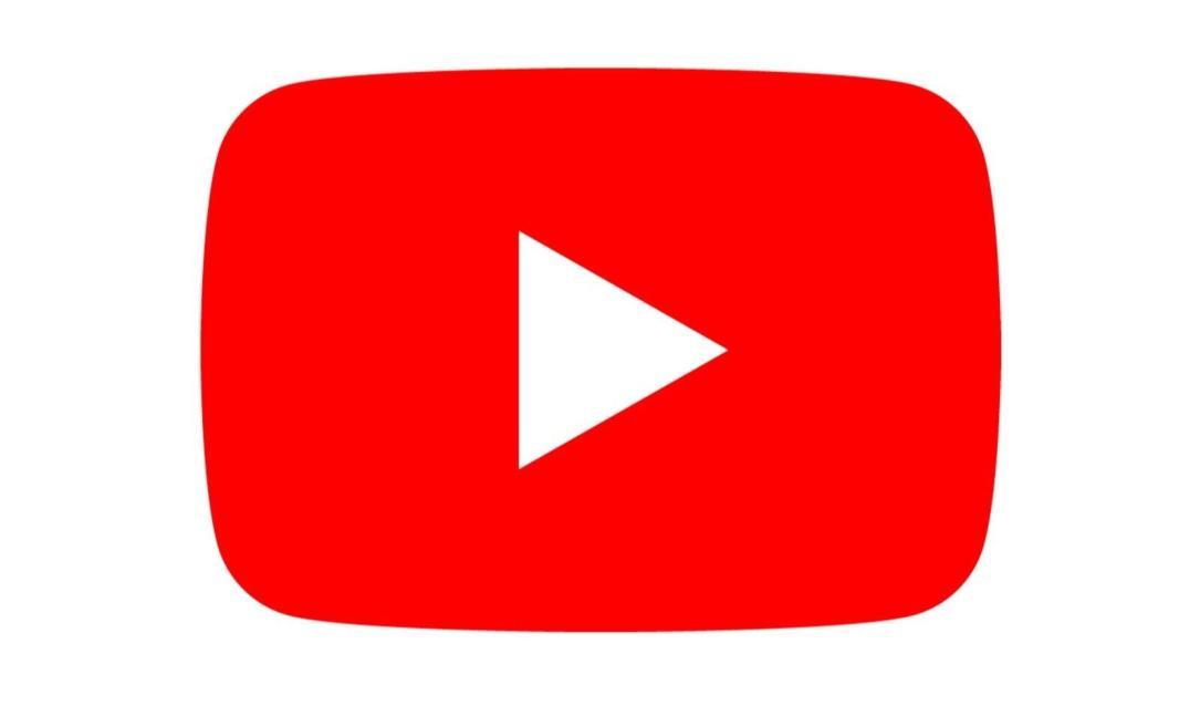 Youtube Avatar