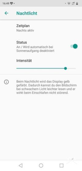 Zte Axon 9 Pro Screenshot 2018 12 04 16.49.35