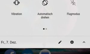 Zte Axon 9 Pro Screenshot 2018 12 07 10.21.25