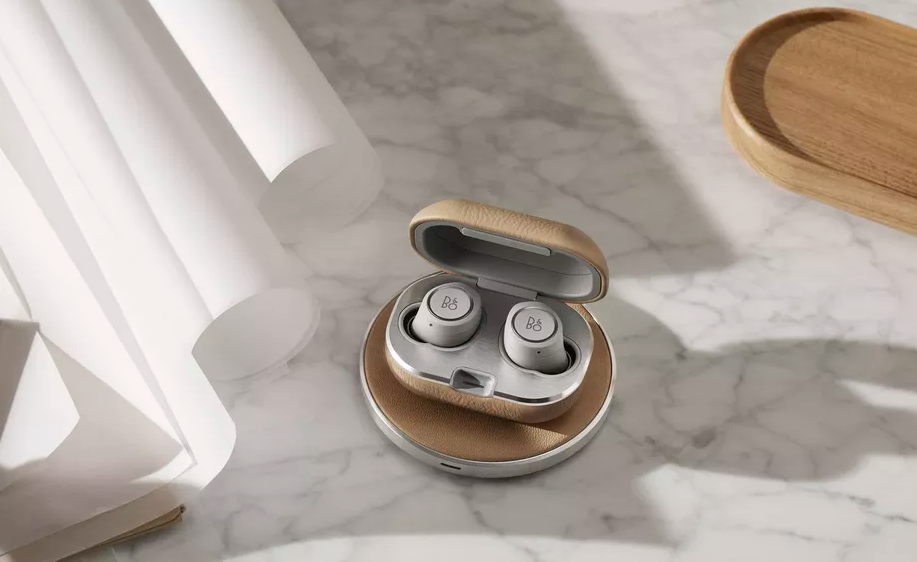 Beoplay E8 20