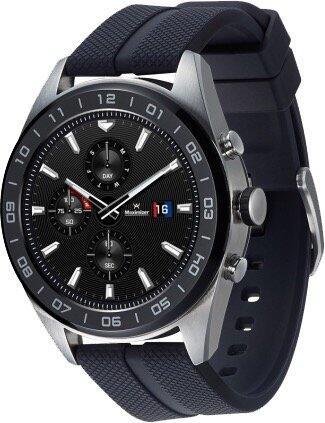 Bild Lg Watch W7 2