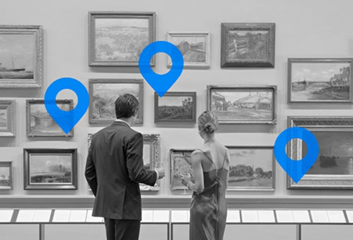 Bluetooth 5.1 Location