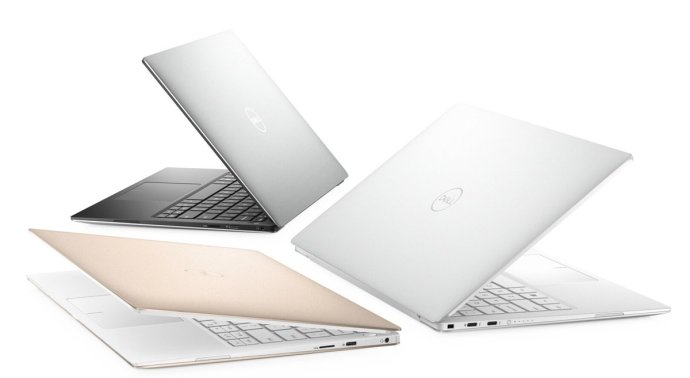 Dell Xps 13 9380 1