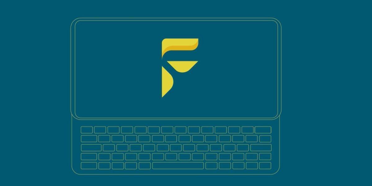 Fx Technology