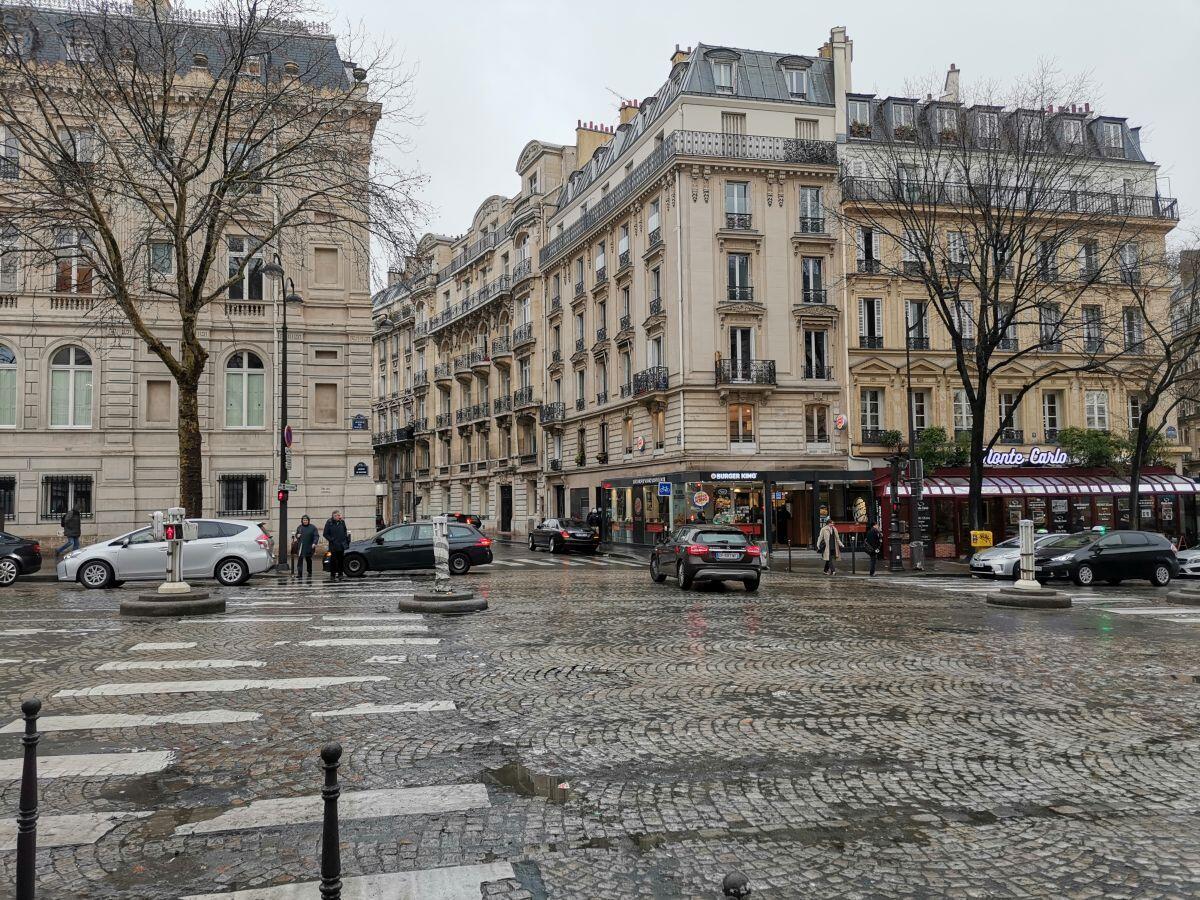 Paris 2019 01 23 10.56.21