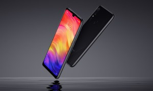 Redmi Note 7 6