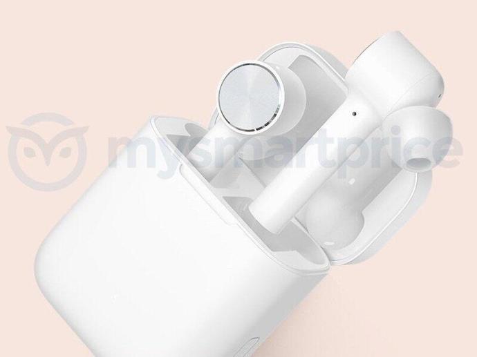 Xiaomi Airpods Kopie1