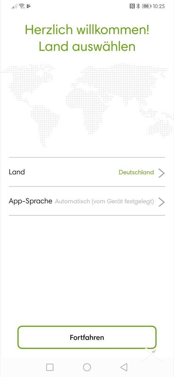 App Irobot Roomba I72019 02 23 10.25.52