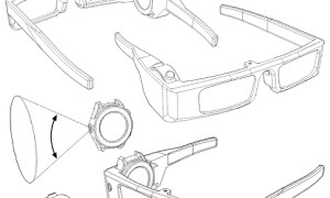 Huawei Ar Glasses 2