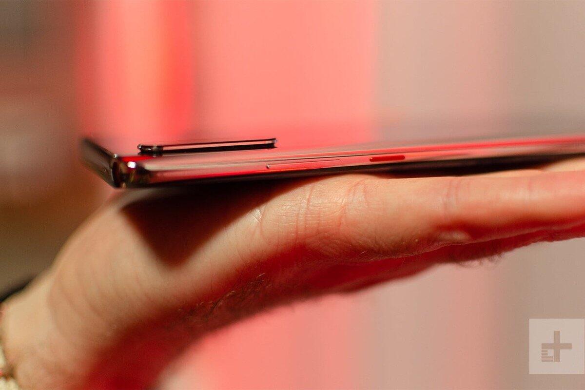 Huawei P30 Pro Leak3