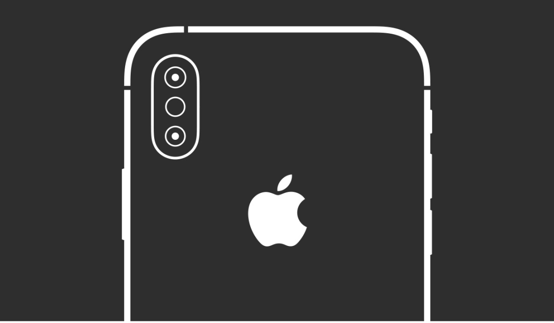 Iphone Header