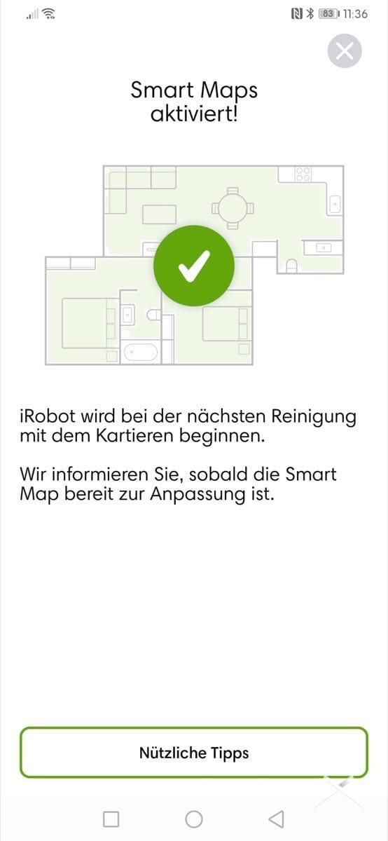 Irobot Roomba I7+ 2019 02 23 11.36.30