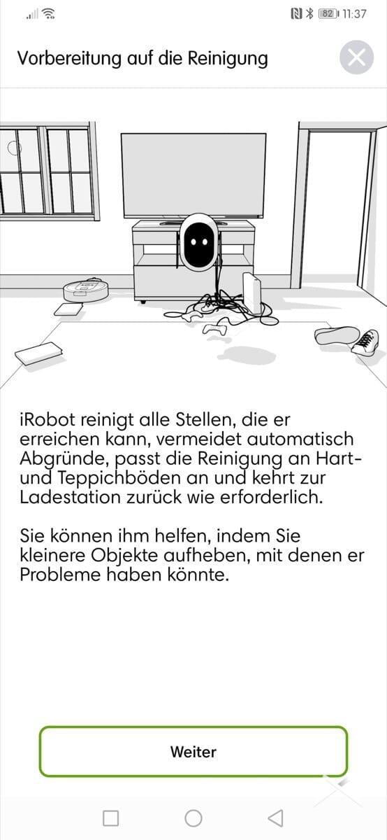 Irobot Roomba I7+ 2019 02 23 11.37.43