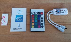 Led Stripe Magic Rgb Smart Wifi 2019 02 05 16.53.57