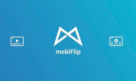 Mobiflip 2019 Kopie