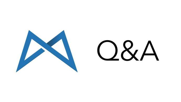 Mobiflip Q Und A