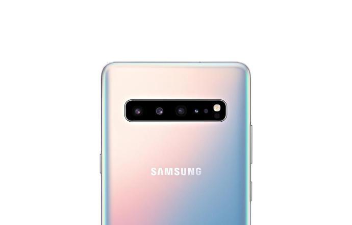 Samsung Galaxy S10 5g Note 10