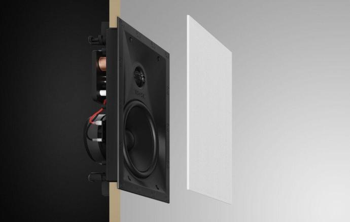 Sonos Wall Speaker