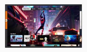 Apple Tv App Spiderverse 032519