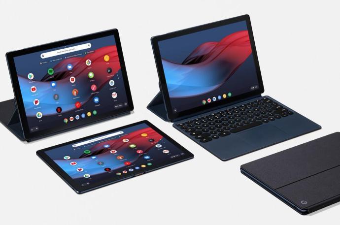 android q war es das mit tablets. Black Bedroom Furniture Sets. Home Design Ideas