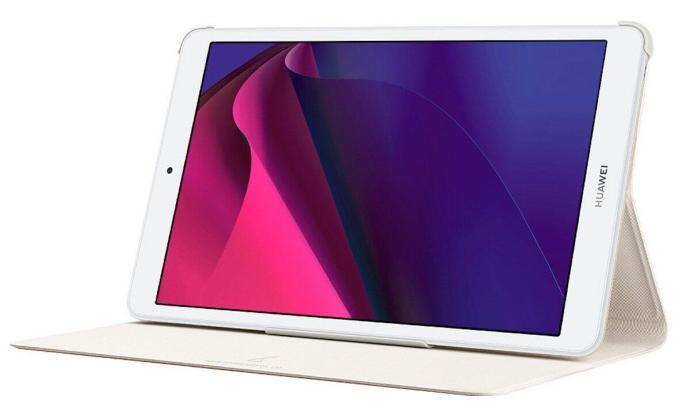 Huawei Mediapad M5 Lite 8 Zoll Cover