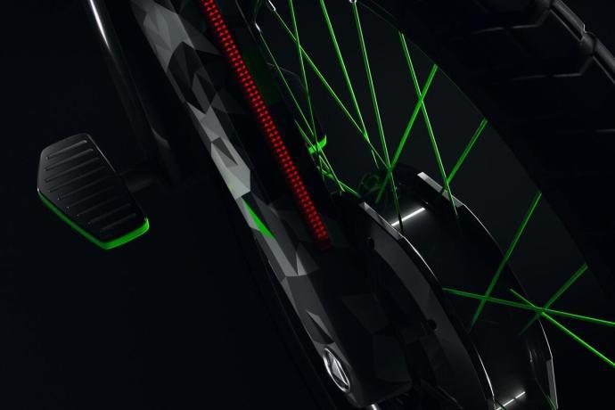 Klement 20190228 06 Rear