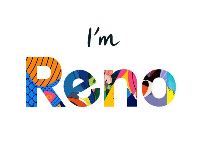 Oppo Reno Header