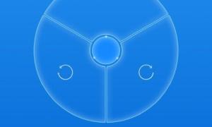 Roborock S50 App 2019 03 09 13.38.37