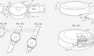 Google Pixel Watch Armband Wechsel