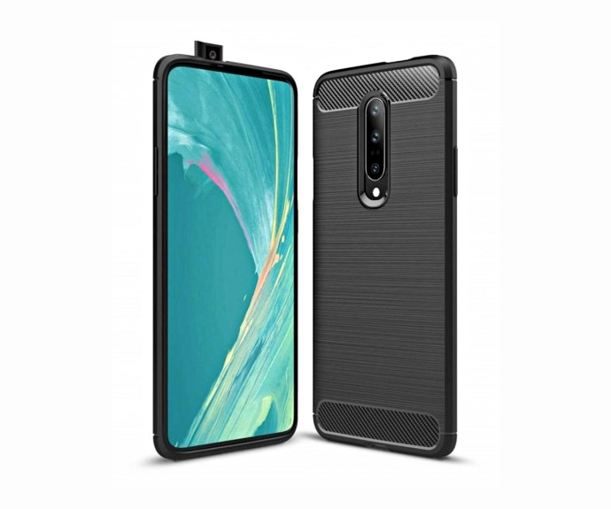 Oneplus 7 Case Leak