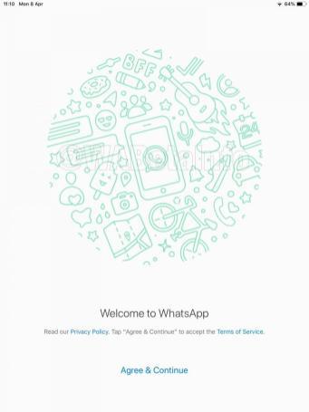 Whatsapp Ipad Hoch1