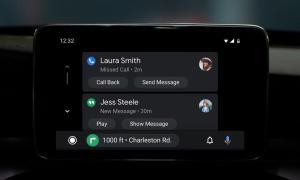 Android Auto 2019 Neu2