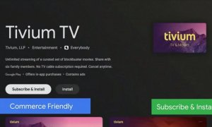 Android Tv Play Store Neu2