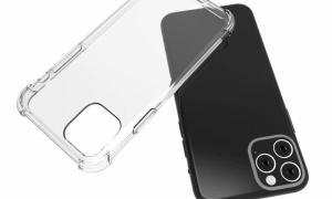 Aplpe Iphone 11 Case2