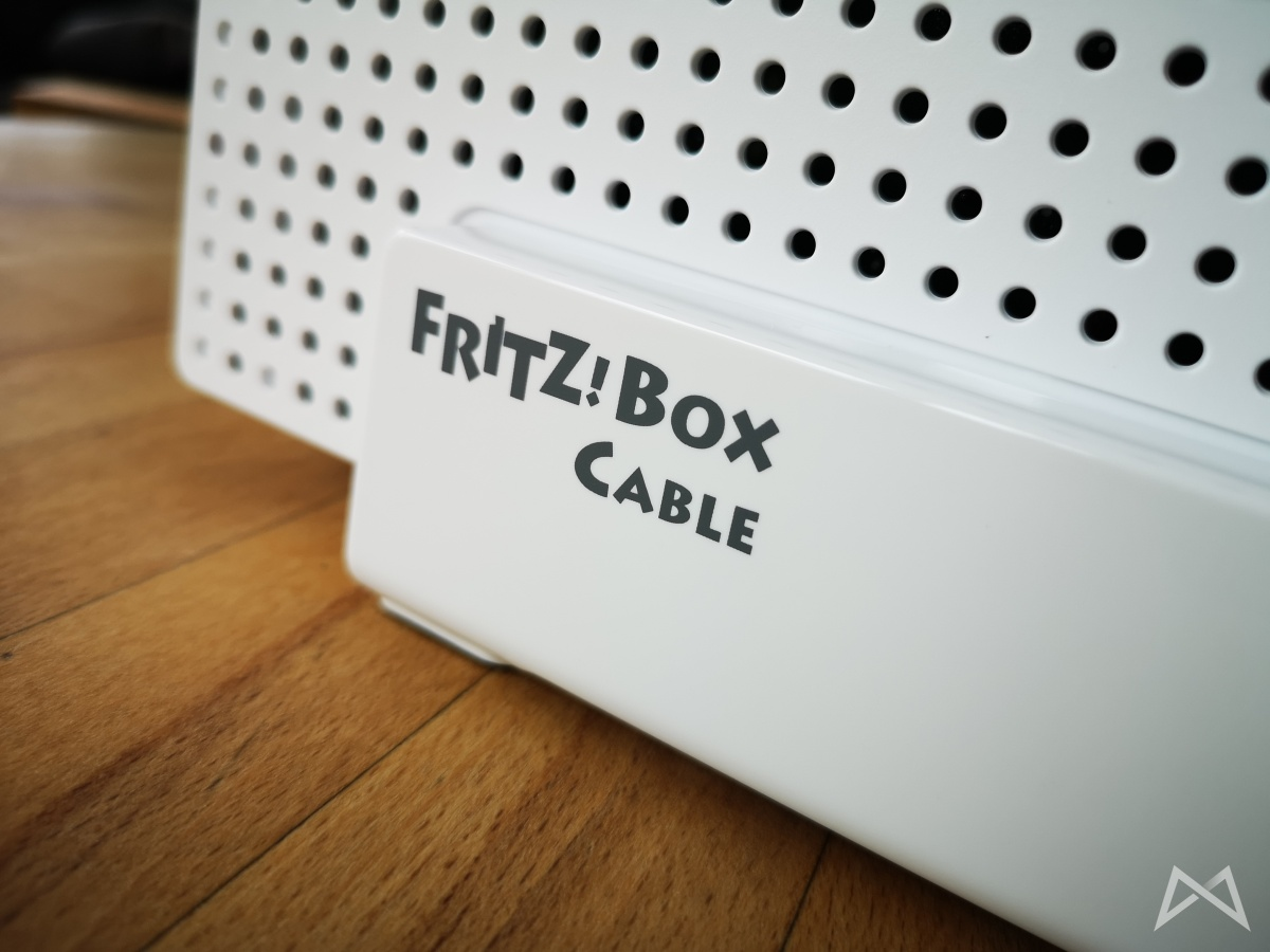 Avm Fritzbox 6591 Cable Img 20190510 131010