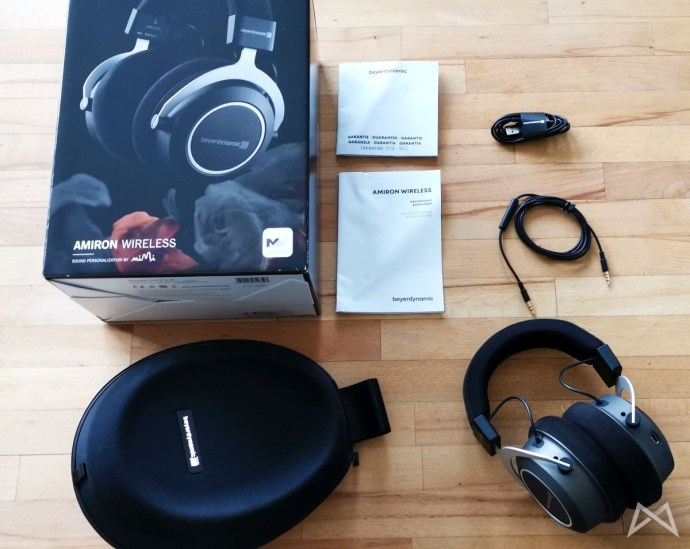 Beyerdynamic Amiron Wireless 2019 05 11 11.51.23