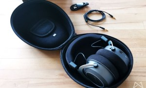 Beyerdynamic Amiron Wireless 2019 05 11 11.52.10