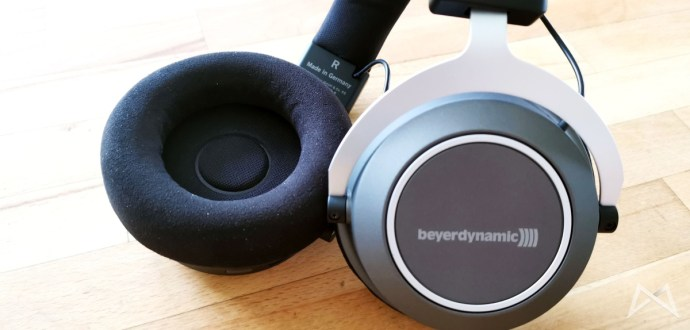 Beyerdynamic Amiron Wireless 2019 05 11 11.55.11